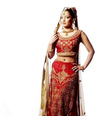 bridal_collection_11