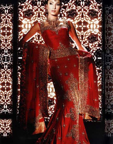 bridal_collection_21