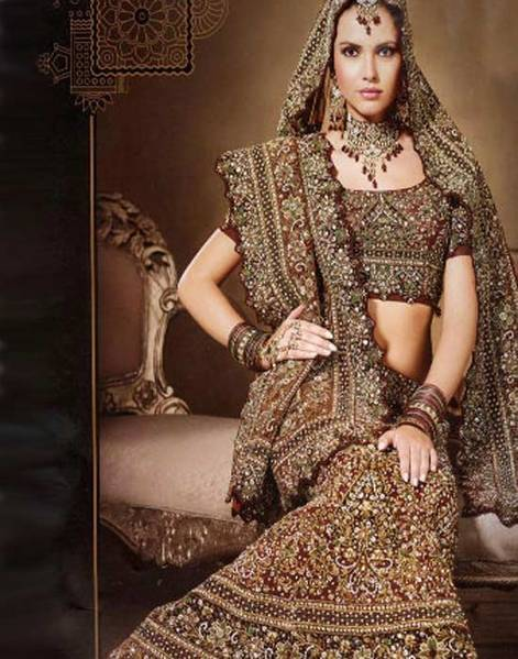 bridal_collection_31