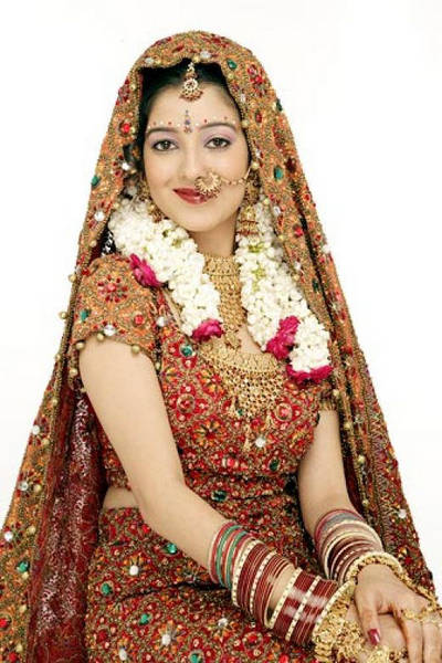 indian_traditional_bridal_dress