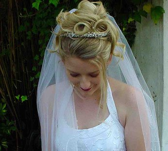weddinghairstyles1