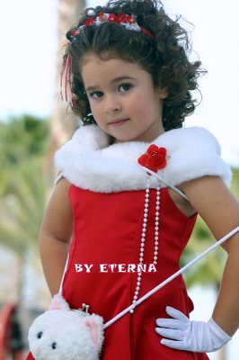 fashion_kids_wear