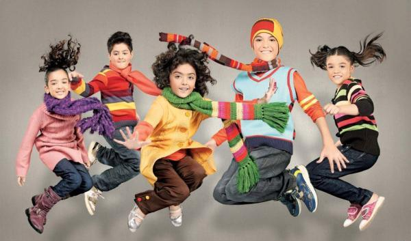 kids_winter_collection_3