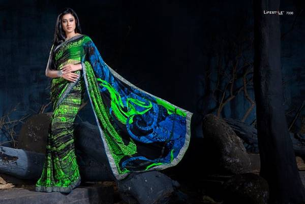 Saree_Models_4_