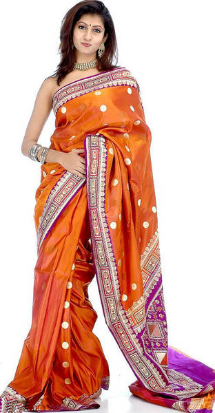 saree_Beautiful_Saree_Collection_