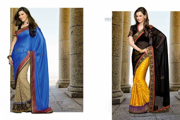 saree_collection_2_