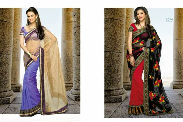 saree_collection_78