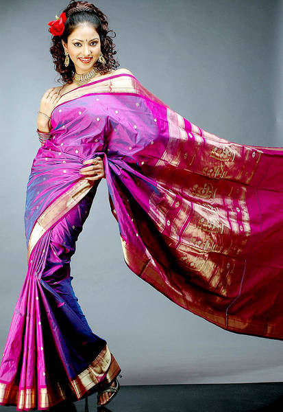 saree_colorful6