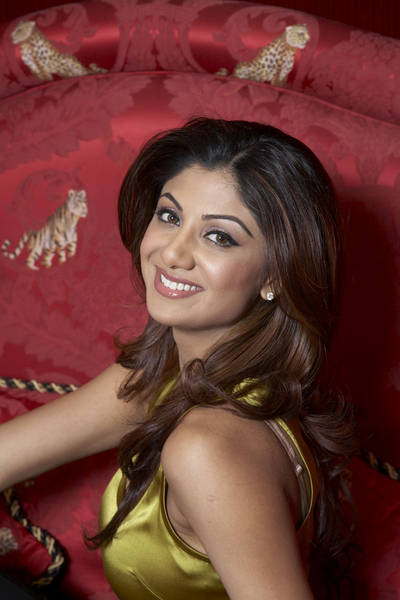 Shilpa-Shetty-Latest-Photo-Gallery-12