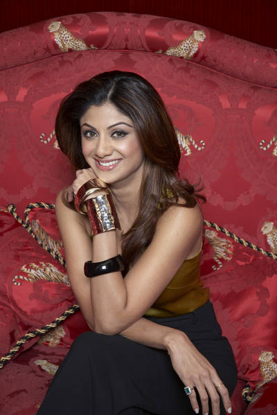 Shilpa-Shetty-Latest-Photo-Gallery-13