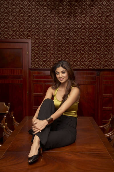 Shilpa-Shetty-Latest-Photo-Gallery-6