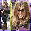 jennifer-aniston-breaks-baster.jpg