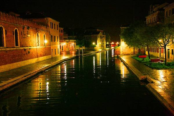 Italian_night_view