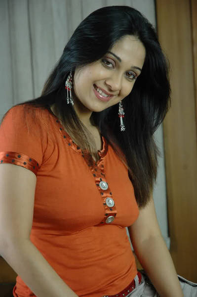 Ankitha-Latest-Photo-Gallery-11