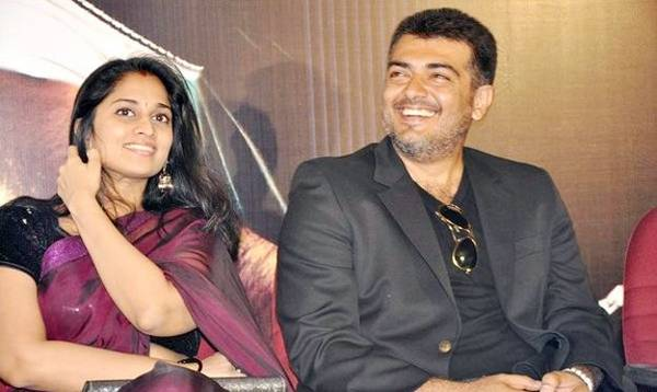 Salini_and_Ajith_in_asal_Audio_launch_4_