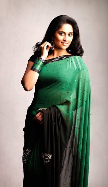 shalini_ajith_hot_photo_shoot_2