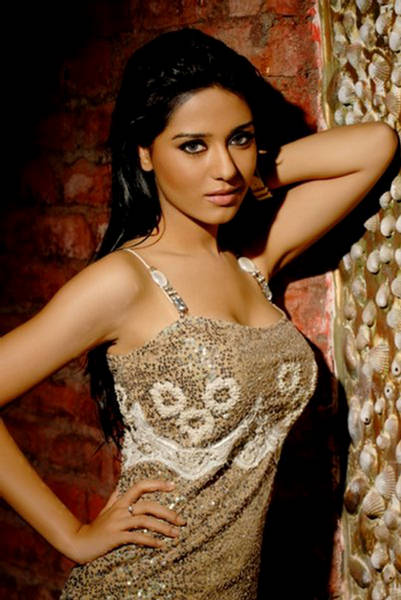 Amrita-Rao-Latest-Photo-Shoot-5