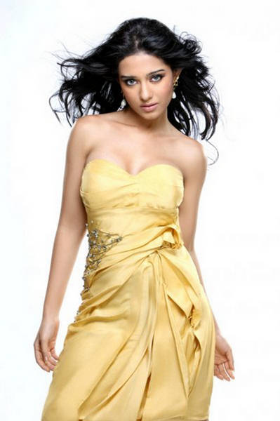 Amrita-Rao-Latest-Photo-Shoot-6