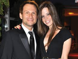 Christian_Slater_Brittany_Lopez_images