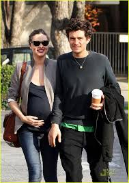 Orlando_Bloom_Miranda_Kerr_1