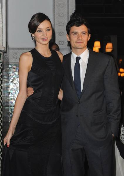 orlando_bloom_miranda_kerr_93447182