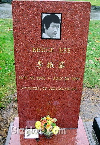 Bruce-Lee-Fights-New