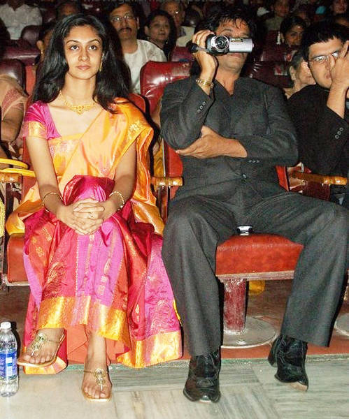 actor_arjun_with_his_daughter_1