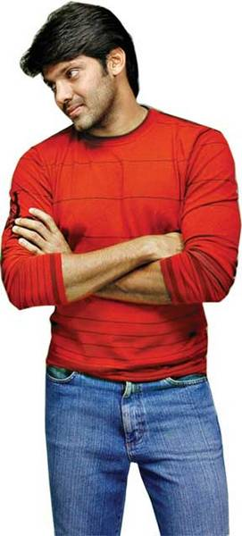 Tamil_actor_Arya