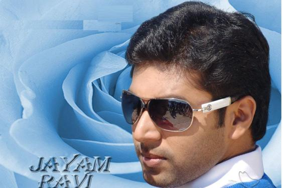 jayam-ravi-wallpaper