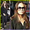 angelina-jolie-new-york-times.jpg