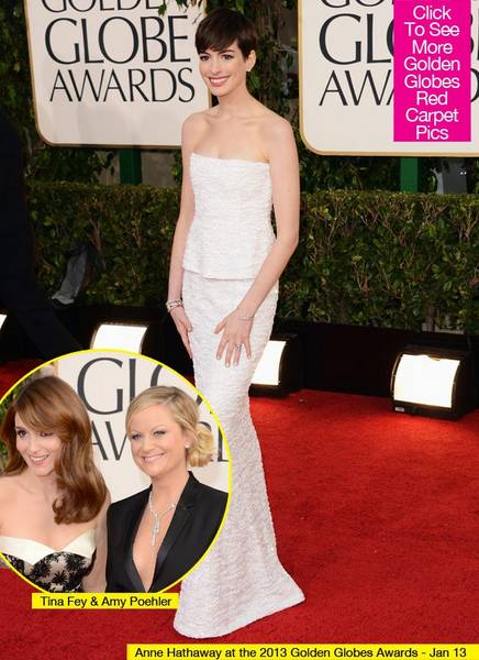 anne-hathaway-golden-globes-2013-lead