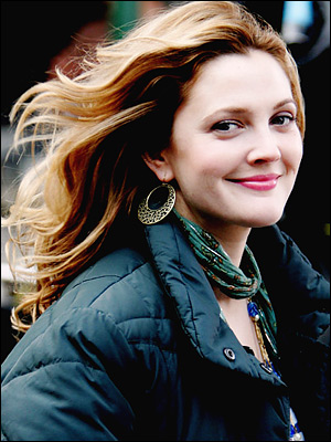 drew-barrymore-happiness