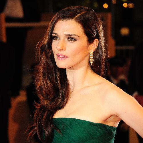 rachel-weisz-wallpapers-3