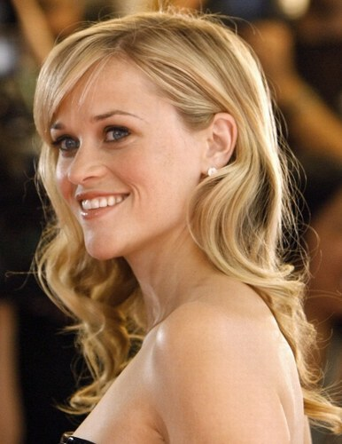 reese-witherspoon-09