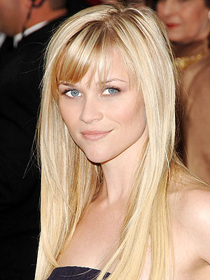 reesewitherspoon300