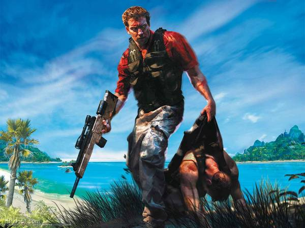 wallpaper_far_cry_instincts