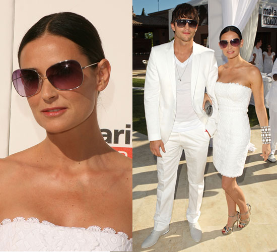 demi-moore-and-martin-anderson-MST-5