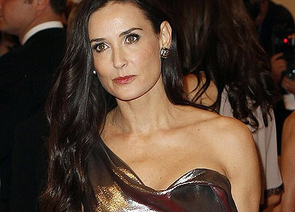 demimoore420-420x0