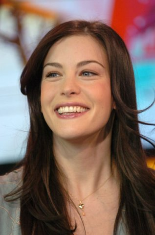 liv-tyler-hairstyle