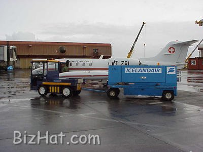 Iceland_airport