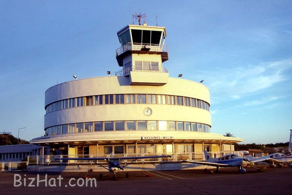 finland_airport