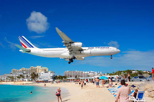 Most-Dangerous_Airports-Saint-Martin-02