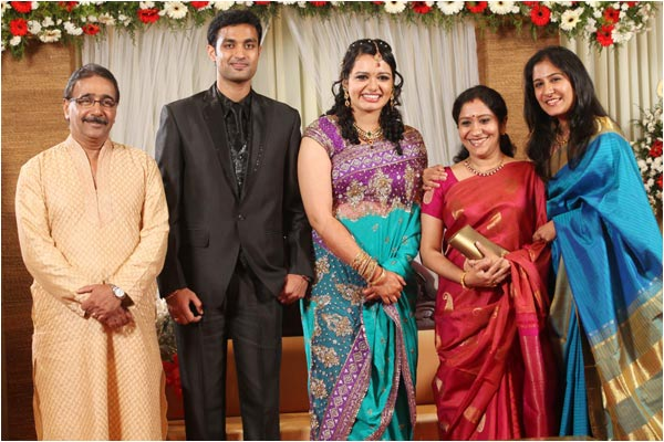 jyotsna_wedding51