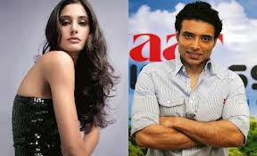 Uday_Chopra_and_Nargis_Fakhri_2