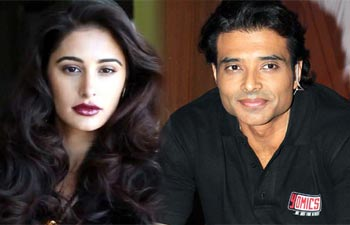 Uday_Chopra_and_Nargis_Fakhri_24