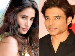 Uday_Chopra_and_Nargis_Fakhri_images