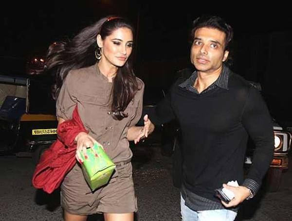 Uday_Chopra_and_Nargis_Fakhri_