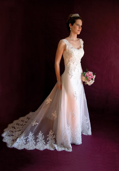bridal_gown_2