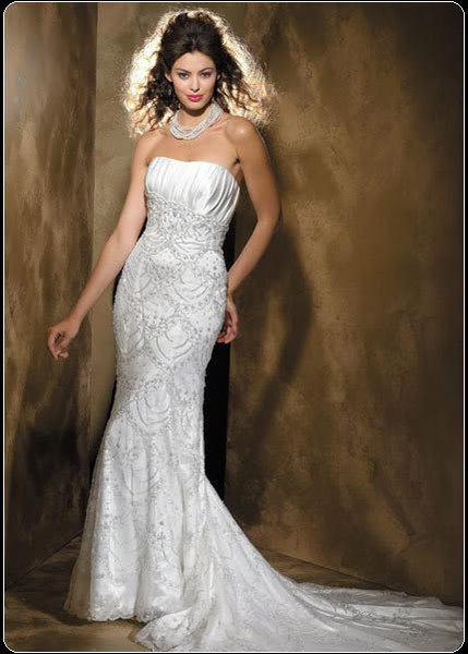 bridal_gown_3
