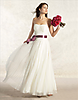 wedding_gown33.png